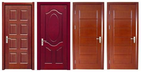 wooden door designs for bedroom beautiful door designs for bedroom bedroom door design