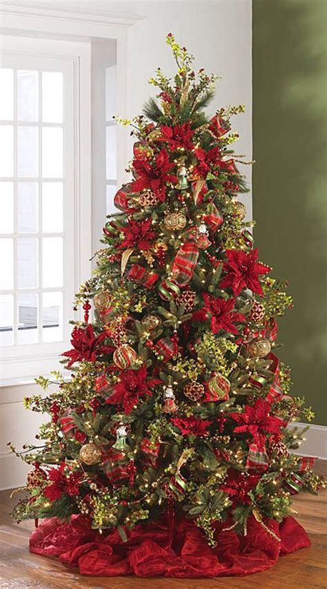 tree images decorations 17 best ideas about tree decorations on