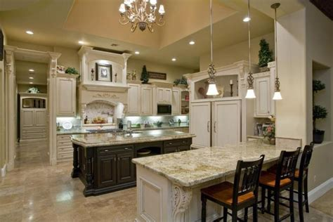 kitchen island corbels carved island height corbels add finishing touches osborne wood