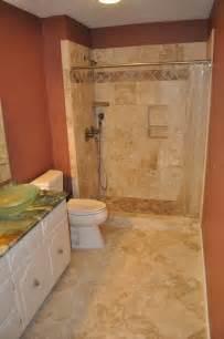 redo small bathroom ideas redo bathroom ideas 28 images best 25 small bathroom