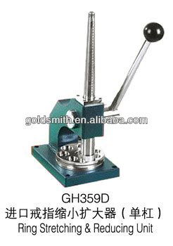 used jewelry tools for sale ring and reducing unit used jewelry tools sale