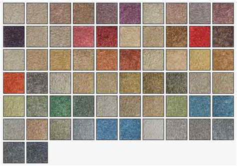 Beckler Carpet by Mohawk Carpet Styles And Colors Floor Matttroy