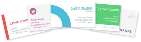 make free business cards business cards on line fragmat info