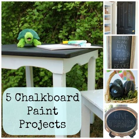 chalkboard paint usage chalkboard paint projects daisymaebelle daisymaebelle