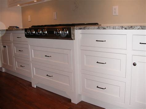 beaded inset cabinets inset doors