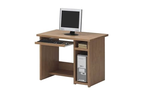 small wooden desk small wooden computer desk with drawers hostgarcia