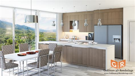 3d design kitchen kitchen design 3d kitchen and decor