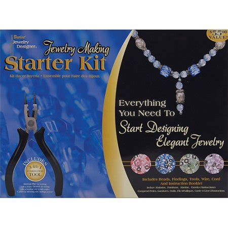 jewelry starter kit k2 90b2474a e1d8 4781 a062 2f1a77d72ed4 v1 jpg