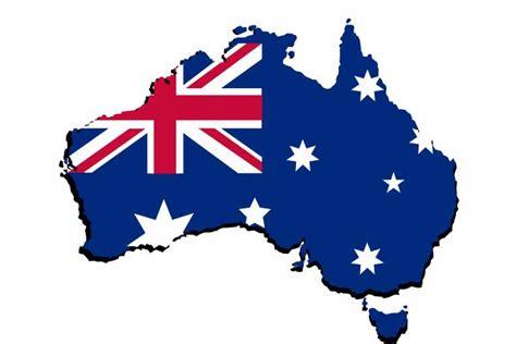 in australia australia bound fleeing obamacare anthonybill