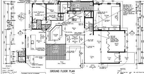 Create A House Floor Plan Online Free building essentials construction industry software