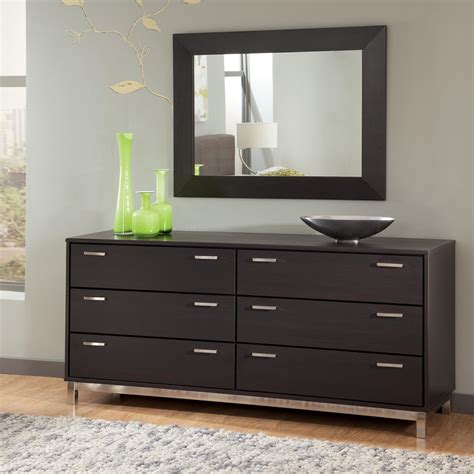 bedroom furniture dresser dressers chests of drawers ikea bedroom furniture pics