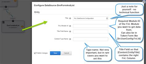 new in 2sxc 7 8 form and list datasource fnl udt user