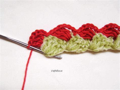 crochet tutorial crochet handbag tutorial craft ideas