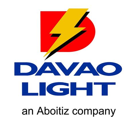 light company davao tripper davao light and power company dlpc power