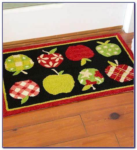 bathroom rugs with rubber backing bathroom rugs with rubber backing castle hill naples 100