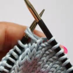 wrap 1 turn knitting wrap and turn pattern duchess