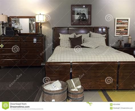 selling bedroom furniture bedroom furniture and furnishings selling editorial