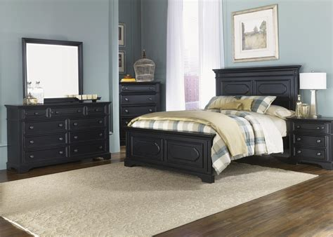 bedroom furniture grand rapids mi dollhouse bed assembly fans for rooms