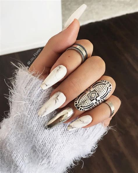 pintrest trends best 25 nail trends ideas on nails 2017