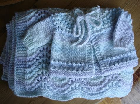 5 hour baby sweater knitting pattern free 5 hour sweater newborn worsted babies clothes