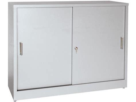 storage cabinet with sliding doors storage cabinets wardrobe closets metal storage cabinets