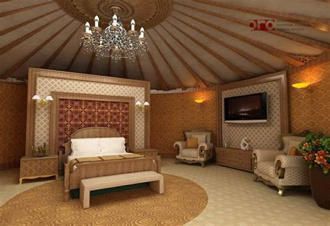 luxury yurt homes yurt luxury yurt
