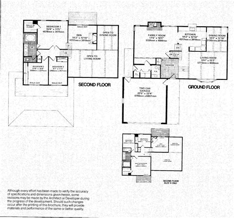 Dlf New Town Heights Floor Plan 100 tri level home plans 5 level split house plans