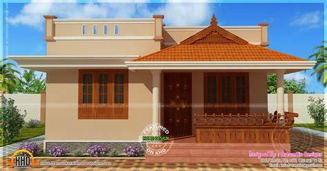 small style home plans small house images in kerala homes floor plans