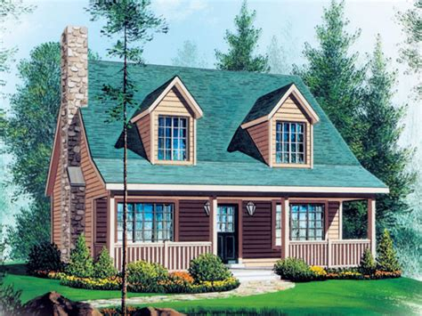small cape cod house plans small cape cod style house plans house style and plans attractive cape cod style house