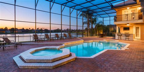 2 Bedroom Houses For Rent In Jacksonville Fl orlando vacation rentals book orlando vacation homes