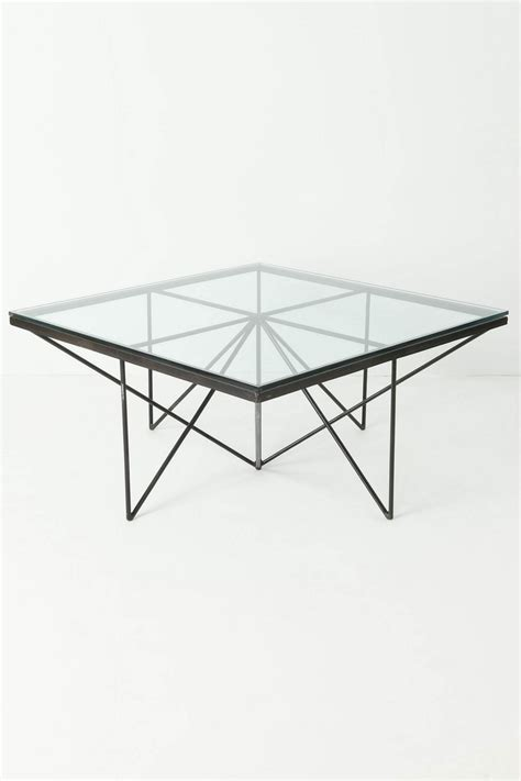 origami coffee table 41 best ideas about origami furniture on