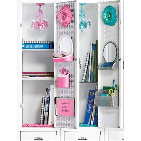 pink locker chandelier locker chandelier so stuff janus