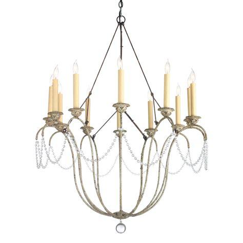 chandelier italian italian chandelier niermann weeks