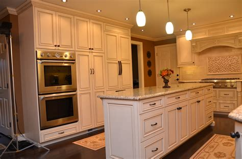 best custom kitchen cabinets custom kitchen cabinets hd l09a 1250