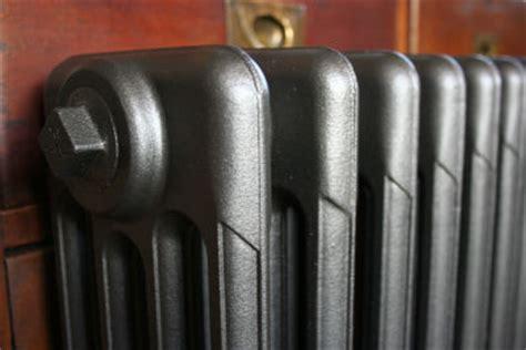 spray painting radiators the radiator company