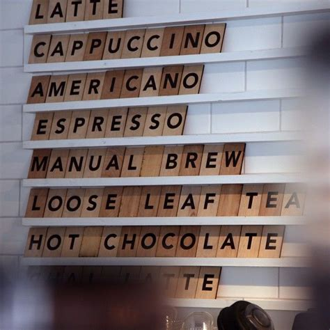 scrabble funplace best 25 coffee shop design ideas on cafe