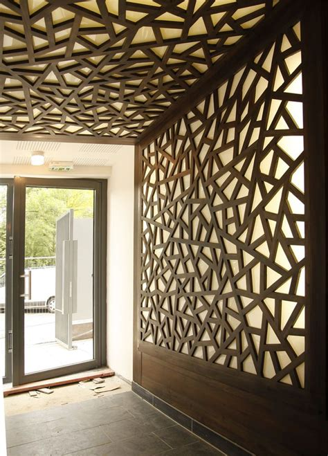 decorative woodwork 25 best ideas about 3d wall panels on 3d wall
