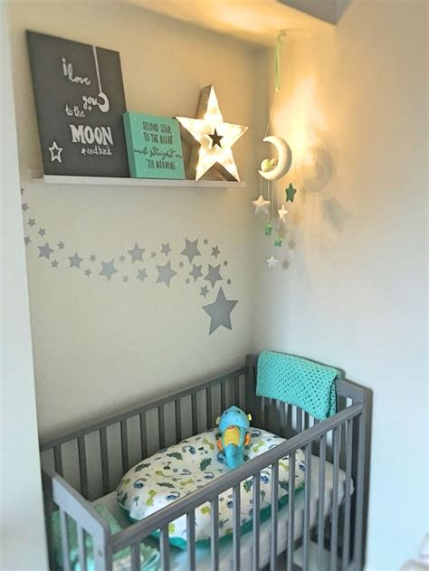 nursery room decoration ideas 25 best ideas about nursery on nursery