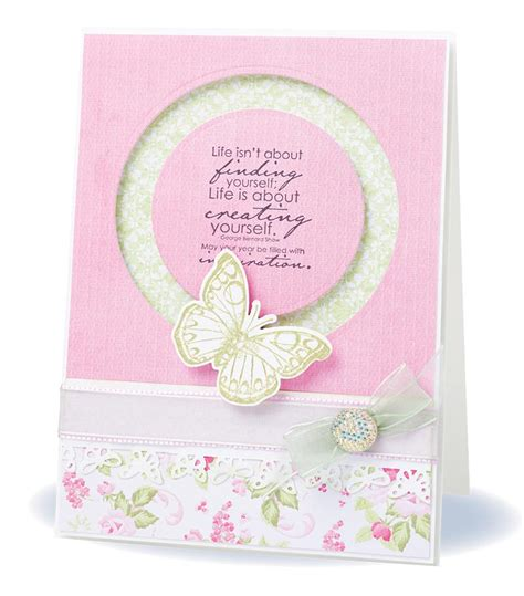 butterfly cards to make make a butterfly slider card papercraft inspirations
