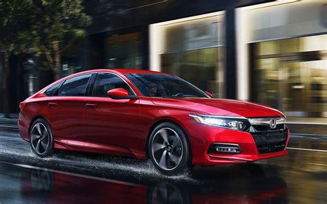 Car News by 2018 New Car Models Motavera