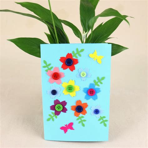 day cards for preschoolers to make 17 best images about cards on made