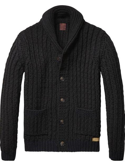 knit cardigan mens best 25 chunky knit cardigan ideas on chunky