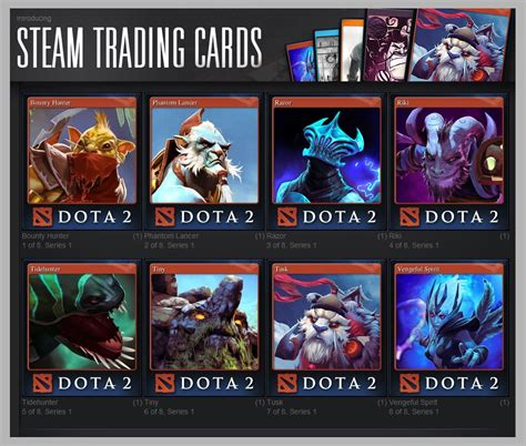 how to make money on steam trading cards remember steam trading cards ign boards