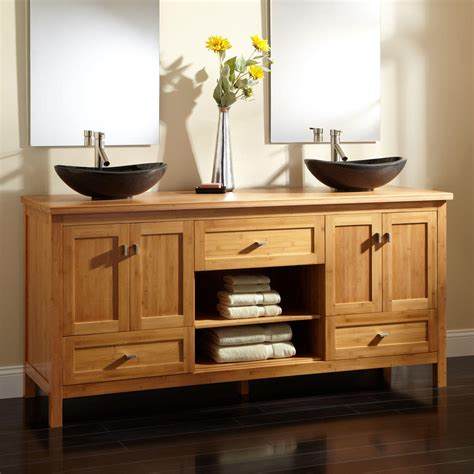 bathroom vanities omaha ne 60 bathroom vanities picture bedroom with tops included