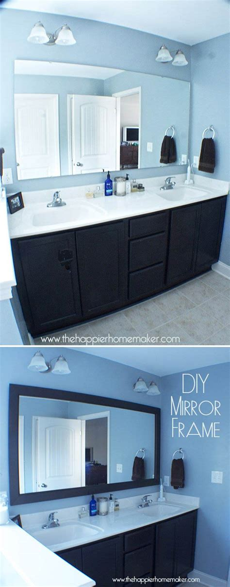 decorating bathroom ideas on a budget decorating on a budget diy projects craft ideas how to s for home decor with
