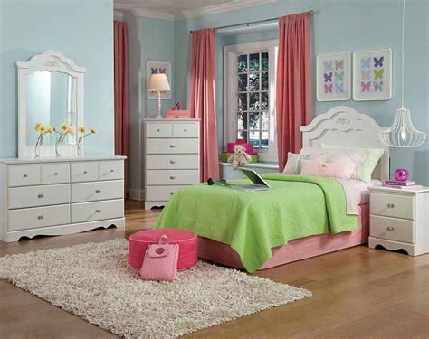 cheap cool bunk beds cheap bunk beds bedroom cheap bunk beds bunk beds with