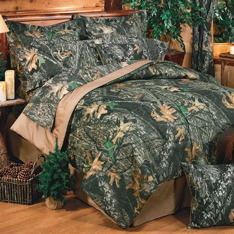 king size camouflage bedding sets camo bed sets 2017 2018 best cars reviews