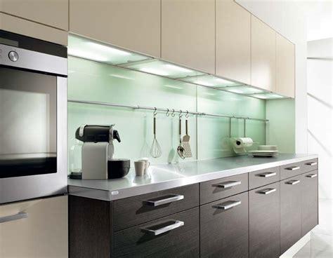 kitchen wall cabinet design ikea kitchen wall cabinets home furniture design