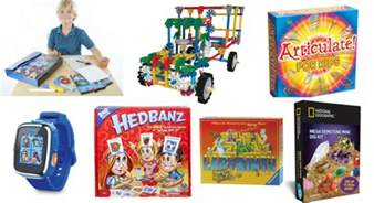 top 10 gifts for 10 year olds top 10 best educational toys and gifts for 5