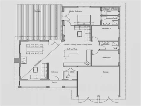 6 bedroom house designs affordable 6 bedroom house plans 7 bedroom house
